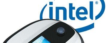 Lo que será tendencia este año, según Intel