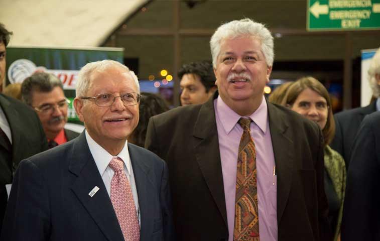 Melvin Jiménez rendiría cuentas ante el Plenario