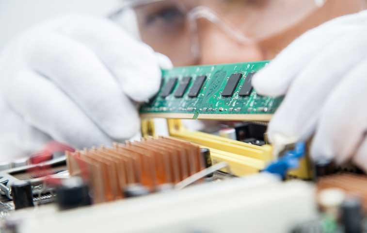 Zollner Elektronik instala planta en Cartago con 200 empleados