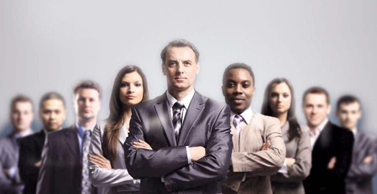 ¿Soy un profesional empleable para las empresas?