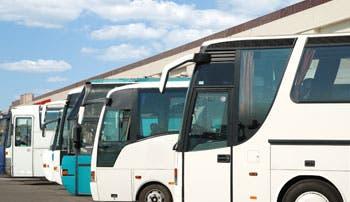 Costos e ingresos más precisos definirán tarifas de autobús