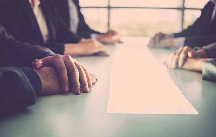 Sindicatos rompen negociación para ajuste salarial público
