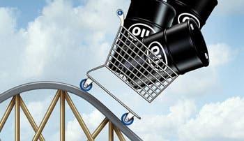 No baje la guardia ante caída del petróleo