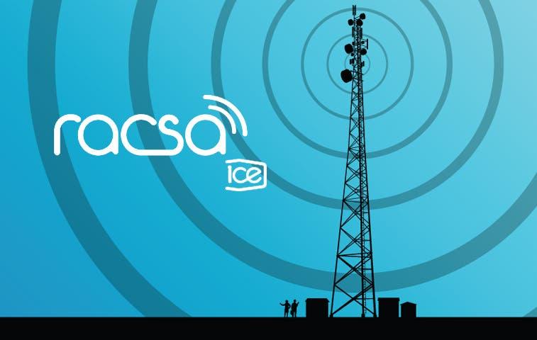 Comerciantes critican que Racsa administre sistema para compras públicas