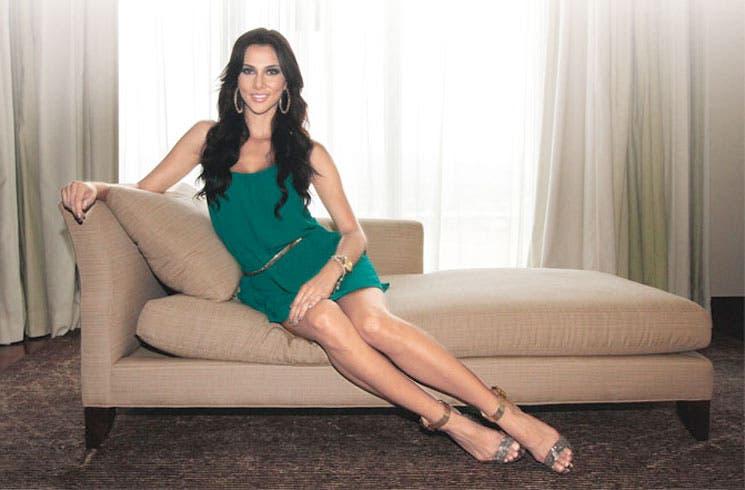 Gran retorno, gran riesgo: el negocio de Miss Universo