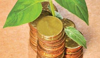 Aprenda a multiplicar su ahorro