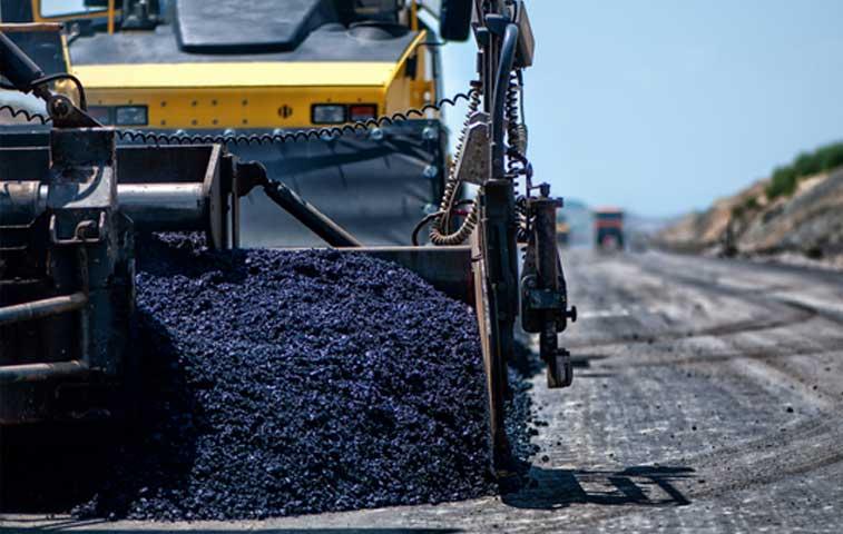 Se inspeccionan avances de obras en vías de Guanacaste y Monteverde