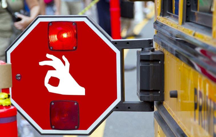 Guía ayudará a invertir en el servicio de transporte estudiantil correcto