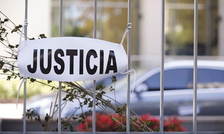 Nisman podría haber sido traicionado por agente secreto