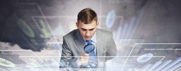 Análisis de datos genera valor a su negocio