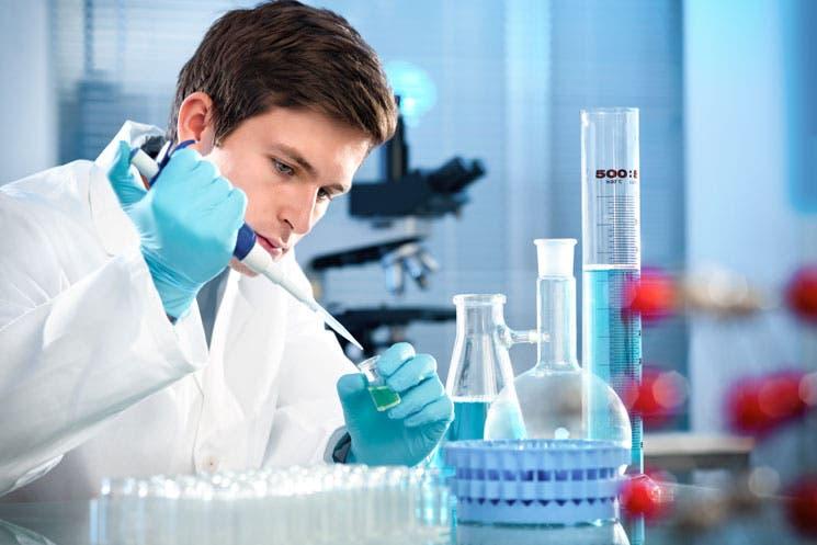 Sorteo para especialidades médicas se mantiene pese a recurso