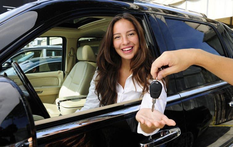 Enero dispara las ventas de autos usados