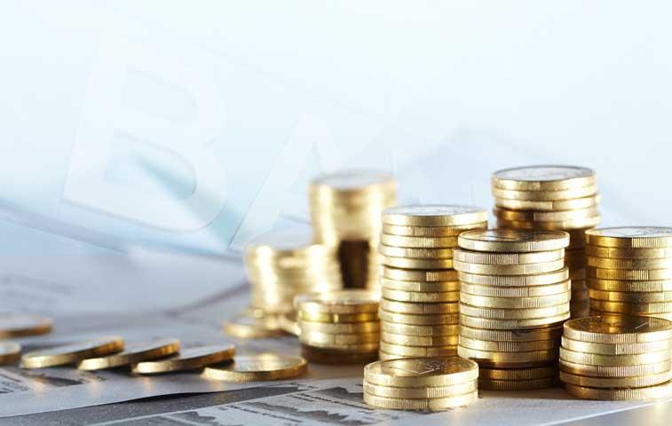 Gerentes de bancos estatales comparecerán en Asamblea