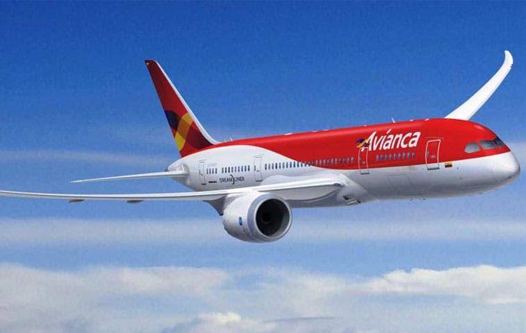 Avianca también ofrece vuelos a $100 a Lima