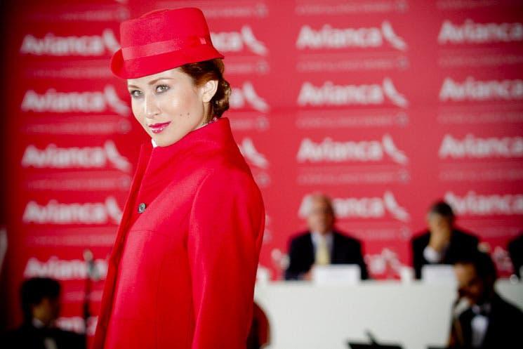 Aerolíneas compiten para llevar ticos a Perú