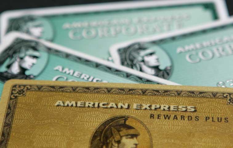 American Express planea operar en Cuba tras normalización de relaciones