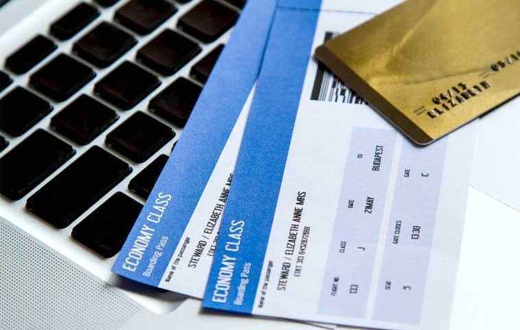 2.100 personas aprovecharon promociones de vuelos en Despegar.com