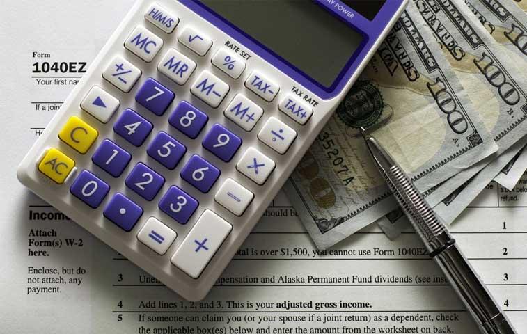 Impuesto a las Sociedades es inconstitucional
