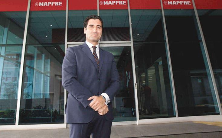 Seguro ofrece protección crediticia en caso de desempleo