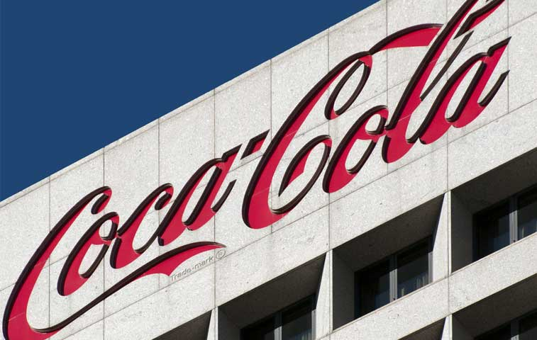 Coca Cola Company Costa Rica despedirá a 14 empleados