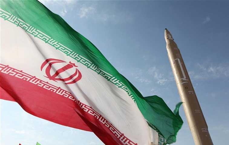 Proyecto para endurecer sanciones a Irán avanza en EE.UU.