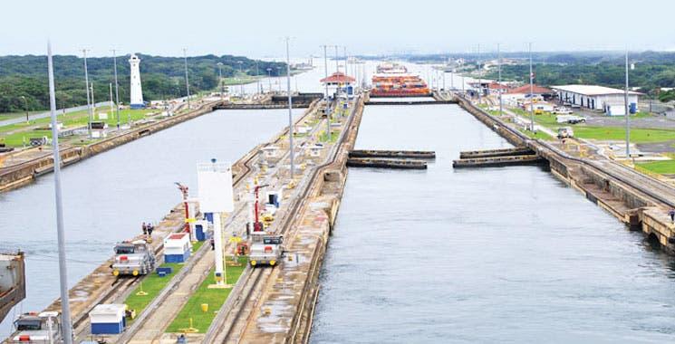 """Nicaragua asegura que canal será """"complementario"""" al de Panamá"""