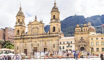 Acuerdo de paz en Colombia mejoraría inversiones