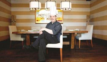 Alfredo Trattoria, camino seguro para enamorarse de la gastronomía italiana