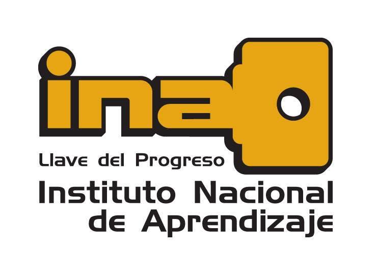 INA recibe donación de terreno para sede en el Sur