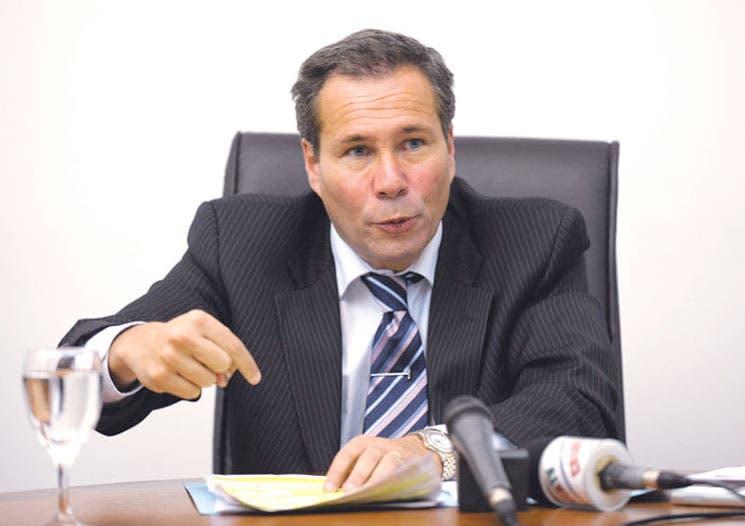 Caso Nisman afectaría a Presidenta: 85% de argentinos