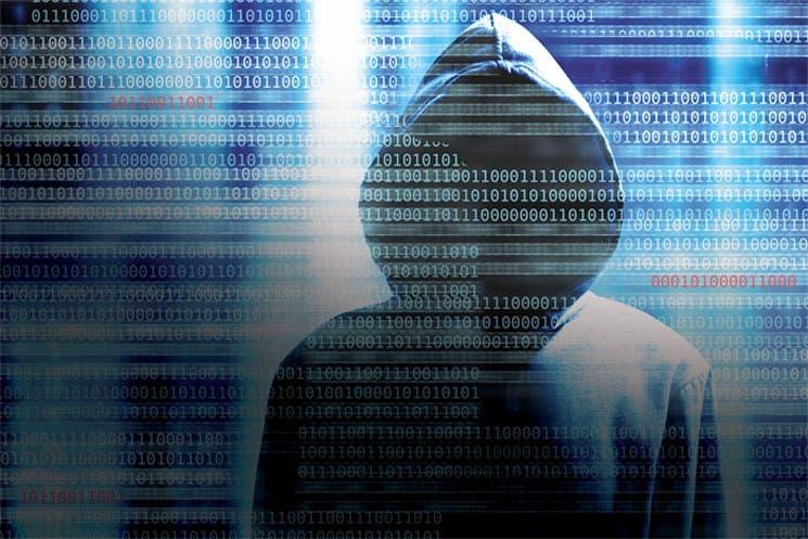 ¿En cuánto vende un hacker mi información robada?