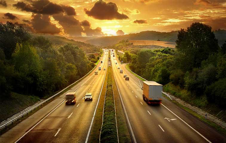 Fideicomiso para ruta a San Ramón aprobado