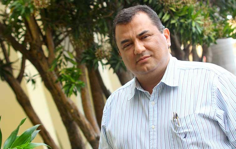 PUSC pide a Solís claridad en negociaciones