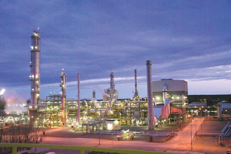 Argentina cree lograr autonomía energética en medio plazo