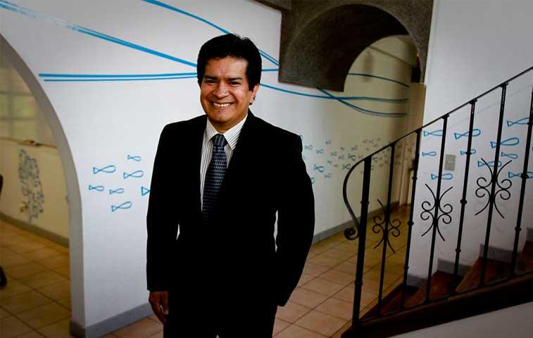 Calvo exportará a Centroamérica y Europa desde Costa Rica