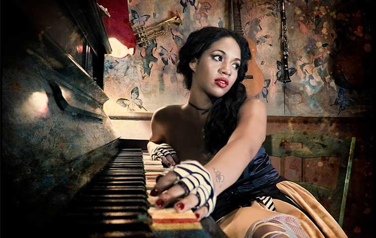 Festival musical en La Habana reunirá a artistas de América, Europa y África