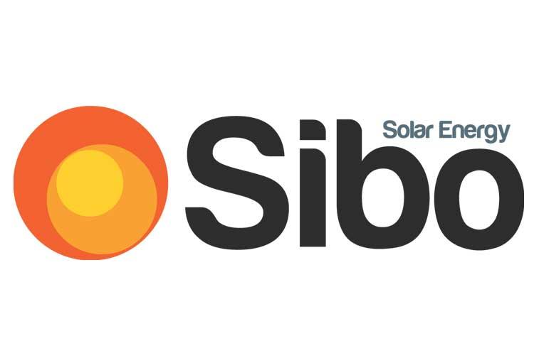 Sibo Energy ayudará a Veritas a ahorrar con energías verdes
