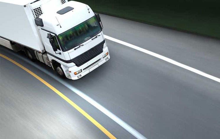 Fideicomiso para carretera a Cartago se aprobaría el mes próximo