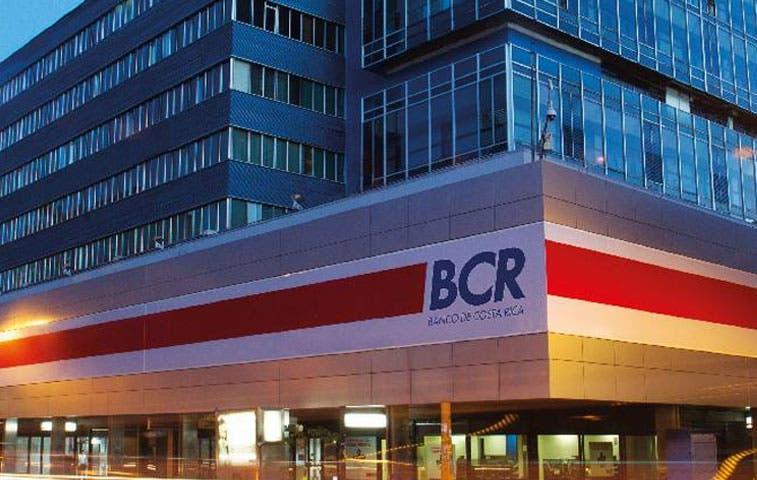 BCR desmiente desorden con nombramientos