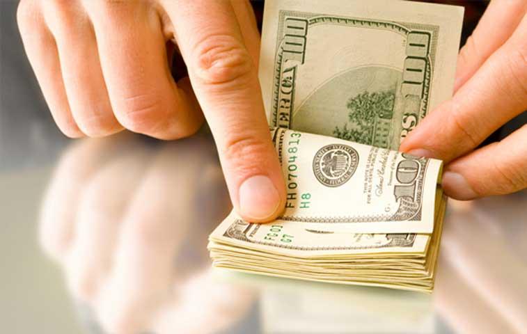 Central vendió dólares en primera semana de flotación