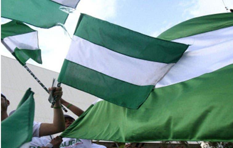 Liberación Nacional realiza su Asamblea Nacional