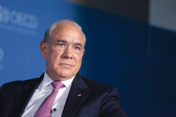 Lucha contra la evasión centra la reunión del G20