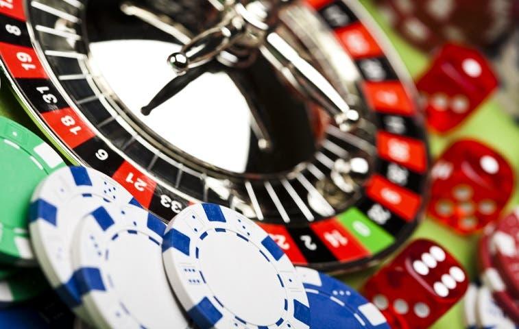 Casino al estilo de Las Vegas abre en Jacó