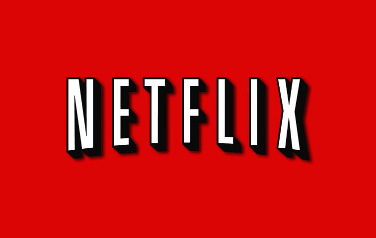 Netflix comienza a ofrecer su servicio en Cuba