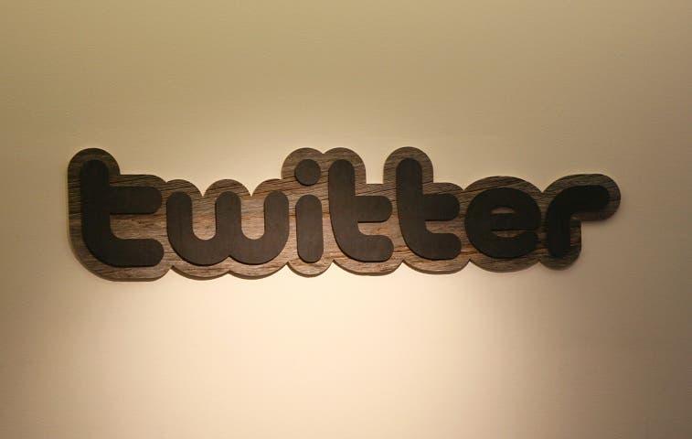 EE.UU y Rusia entre países que más información piden a Twitter