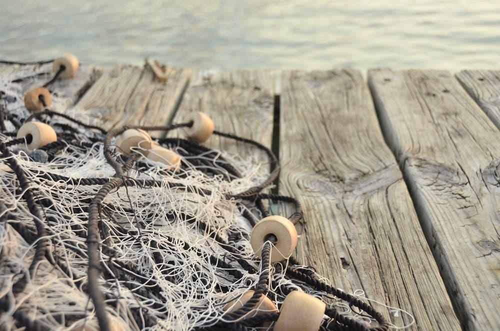 Procesos pesqueros en Costa Rica se llevan reconocimiento mundial