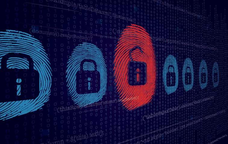 EE.UU. crea agencia contra amenazas cibernéticas