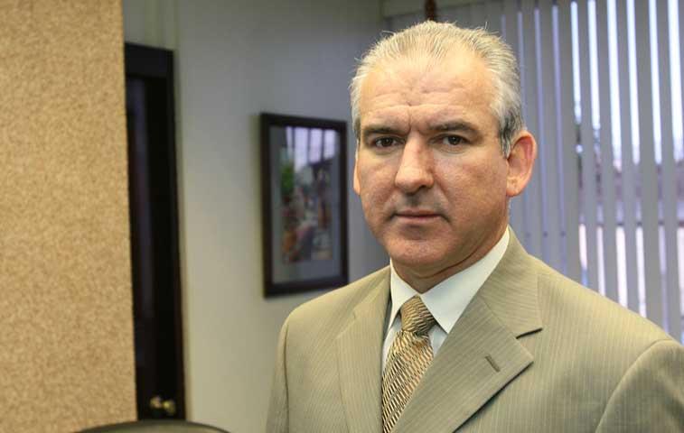 Banco Nacional inicia proceso para elegir nuevo Gerente General