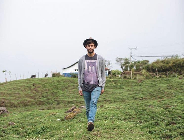 """Festival """"Santo Sonido"""" se realizará en el país"""