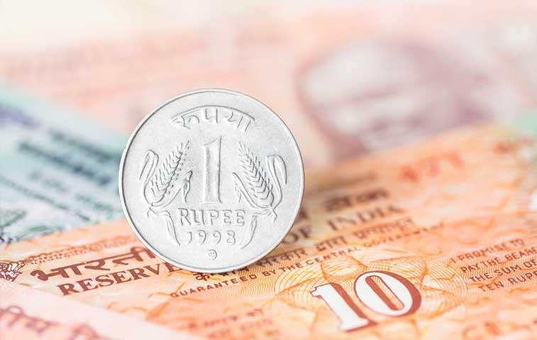 Inversiones provenientes de la India están en la mira del país
